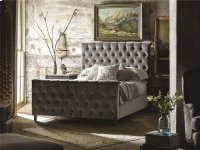 Franklin Street Queen Bed Product Image
