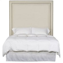 Hillary / Hank Queen Headboard 503DQ-H