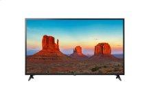 """60"""" Uk6090 LG Smart Uhd TV"""