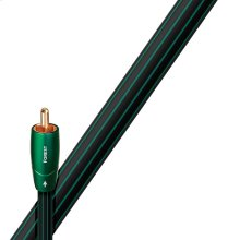 Audioquest Digital Coax Forest Cable