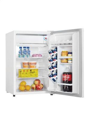 4.30 cu. ft. Compact Refrigerator