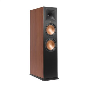 KlipschRP-280FA Dolby Atmos ® Enabled Floorstanding Speaker - Cherry