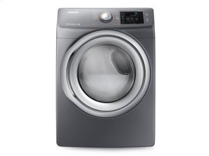 DV5200 7.5 cu. ft. Electric Dryer Product Image