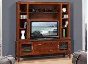 "Brooklyn 74"" HDTV Cabinet"