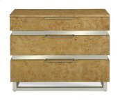 Bowery Place Drawer Chest