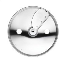 KitchenAid® External Adjustable Blade Slicing Control - Other