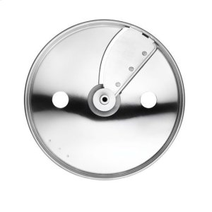 KitchenaidKitchenAid® External Adjustable Blade Slicing Control - Other