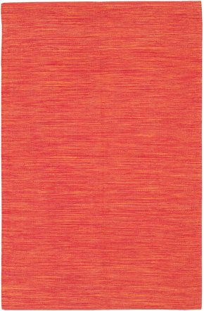 India Hand-woven