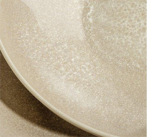 Nanette Bowls