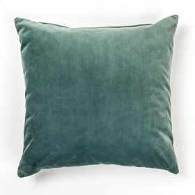 """Lucy 24"""" Pillow"""