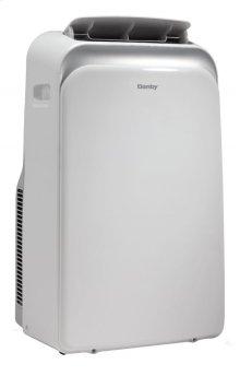 Danby 14,000 BTU Portable Air Conditioner