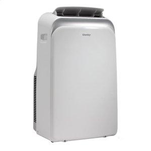 DANBYDanby 14,000 BTU Portable Air Conditioner