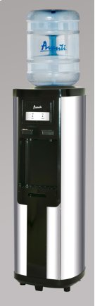 Hot and Cold Water Dispenser Product Image