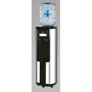 AvantiHot and Cold Water Dispenser