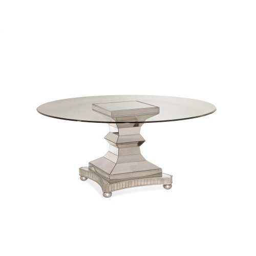 Moiselle Dining Table