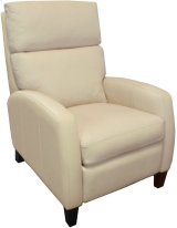 Sloane Recliner Product Image