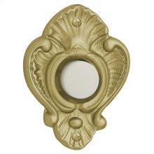 Victorian Bell Button
