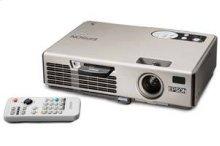PowerLite 755c Multimedia Projector