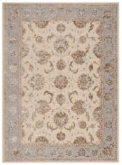 SERENADE SRD01 IVGRY RUNNER 2'3'' x 7'6'' Product Image
