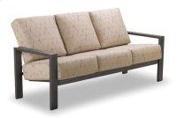 Three-Seat Sofa Product Image