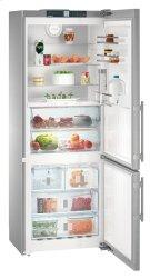"""30"""" Fridge-freezer with BioFresh and NoFrost Product Image"""