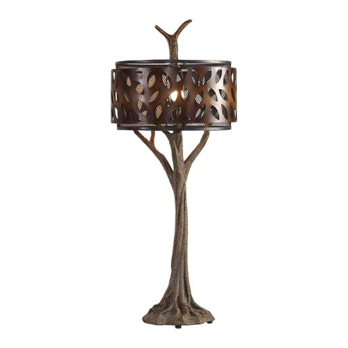 Tremula Table Lamp