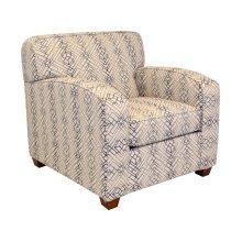Dublin Chair
