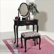 Vanity Set Cherry Product Image