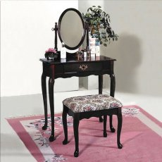 Vanity Set Cherry Product Image