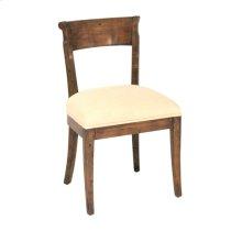 Hartford Upholstered Side Chair