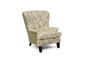 Smith England Living Room Chair 4544