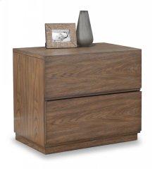 Maximus Lateral File Cabinet