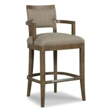 Keller Bar Stool