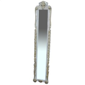 Louella Wall Mirror