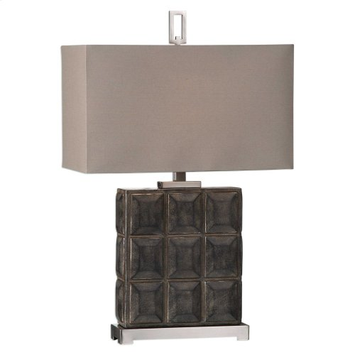 Kastoria Table Lamp