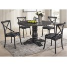 5037 Dining Chair (2-Pack) Product Image