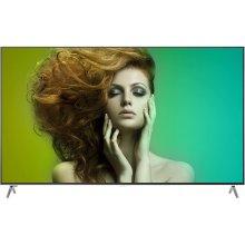 "75"" Class (74.5"" diag.) AQUOS 4K Smart TV"