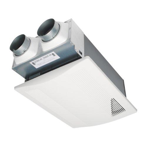 Fv04ve1 In By Panasonic East Wareham Ma Whispercomfort Spot Erv Ceiling Insert Ventilator