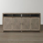 Compass Sideboard Product Image