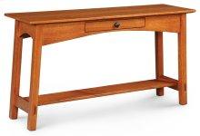 McCoy 1-Drawer Sofa Table