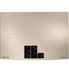 "GE Monogram® 30"" Induction Cooktop"