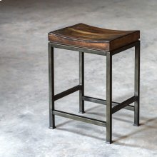 Beck Counter Stool