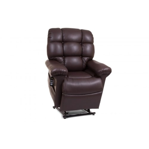 Lift Chair with TWILIGHT