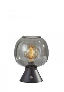 Ashton Table Lantern