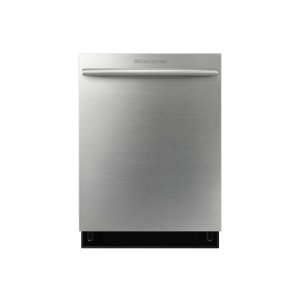 SamsungTop Control Dishwasher with Stainless Steel Tub