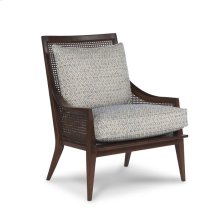 Clearwater Chair - 27 L X 31 D X 38 H