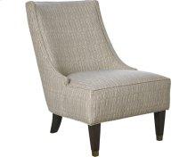 Tannoy Armless Chair