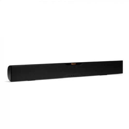 R-10B Sound Bar with Wireless Subwoofer