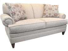 Verona Loveseat