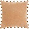 "Serengeti SGI-001 20"" x 20"" Pillow Shell Only"